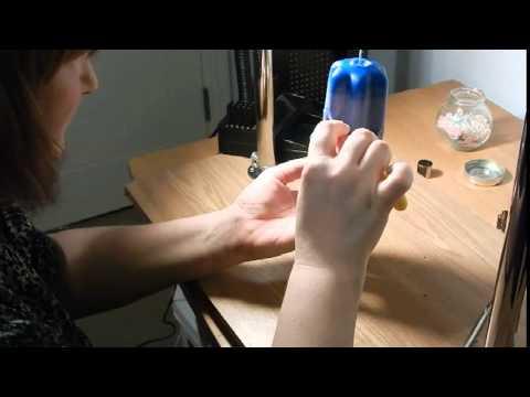 Aizplūšana venozo asiņu no prostatas