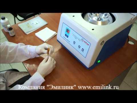 Производство оптических шнуров и патч-кордов