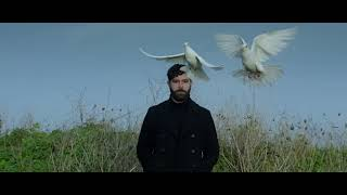 """Video thumbnail of """"FOALS - Neptune [Official Music Video]"""""""