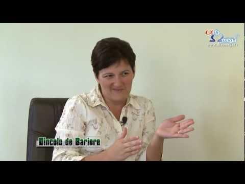 Cautare Dating Femeie Regiune Bourgogne