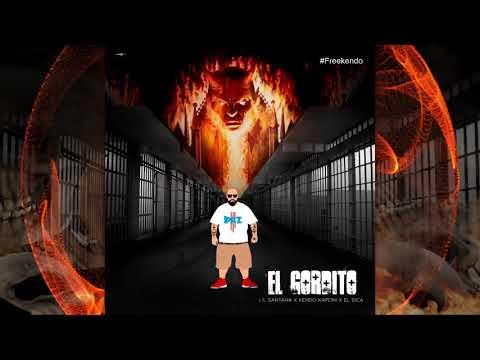 El Gordito (Audio)