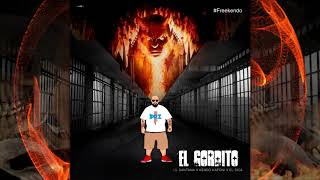 El Gordito (Audio) - Lil Santana (Video)