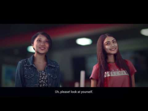 KFC Commercial for KFC I-Box (2017) (Television Commercial)