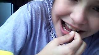 Лечебное видео