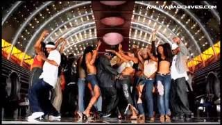 Aaliyah - Extra Smooth (Video Edit)