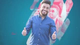 تحميل اغاني وليد العسل - بله (النسخة الاصلية) | (Waleed Alaasal - Bala (Official Audio MP3