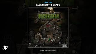 Gambar cover Chief Keef - Gated (feat. Soulja Boy) [Back From The Dead 3]