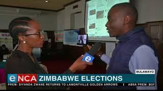 A look at how Zimbabwe