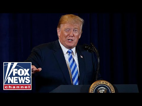 Download President Trump holds a post-election press conference HD Mp4 3GP Video and MP3