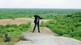 Te Quise Tanto - Edhisson  (Video)