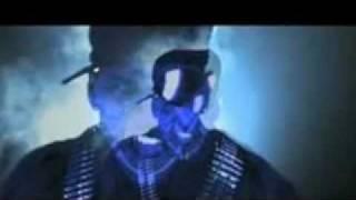 Jawan Harris ft Chris Brown Another Planet