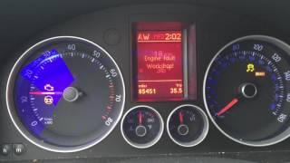 01130 abs vw - मुफ्त ऑनलाइन वीडियो