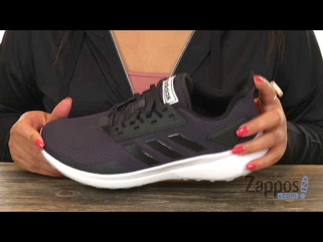 Adidas Duramo 9 Review - Best Running Shoes