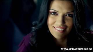 Самая Новая Музыка Новые Сексуальные клипы 2011