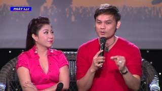 CỔ NHẠC PHƯƠNG NAM: Trích đoạn Trà Hoa Nữ với Thoại Mỹ & Kim Tiểu Long