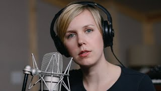 Everybody's Got to Learn Sometime | Beck | Pomplamoose