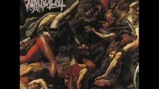 Arghoslent - The Grenadier