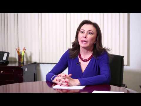 Beatriz Zavala en #ElCaminoGanador