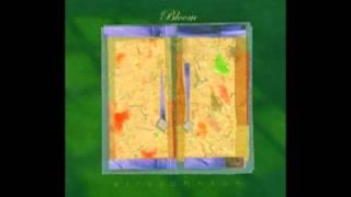 Eric Johnson - Hesitant