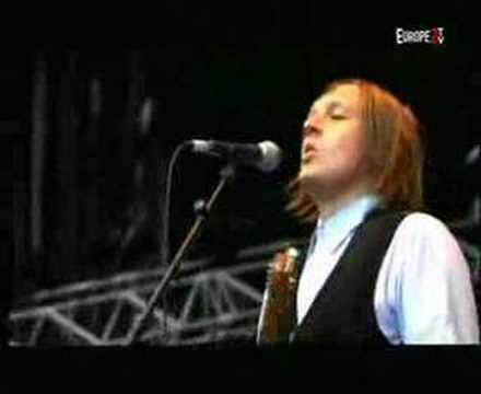 Arcade Fire - Neighborhood #3 (Power Out) - 2005/08/25 Mp3