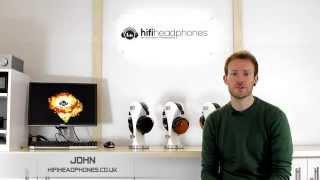 Best Full Size Headphones 2015 - Expert Reviews - Hifiheadphones.co.uk