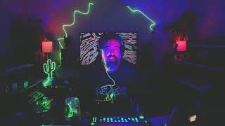 "Henry Saiz - Live @ Home #90 ""Club Sessions: REMEMBER 2000-2010"" 2020"