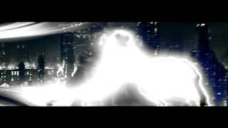 Anakin-- This Dark Day--12 Stones