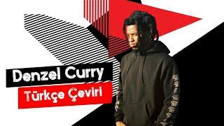 Denzel Curry   RICKY (Türkçe Altyazılı)