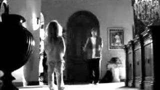 Eminem Ft. Avril Lavigne - When You're Gone Official Video [HQ]