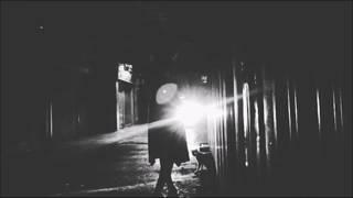 """Arınç Ekin & Bora Şahinkara - """"Green Are Your Eyes"""" (Marianne Faithfull Cover)"""