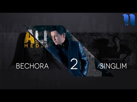 ALISHER ZOKIROV BECHORA SINGLIM 2 MP3 СКАЧАТЬ БЕСПЛАТНО