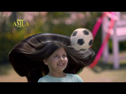 Ile włosy wypadają codziennie u dziewcząt