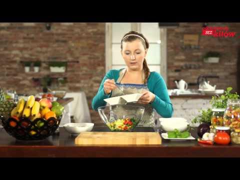 Jak schudnąć w Tambov