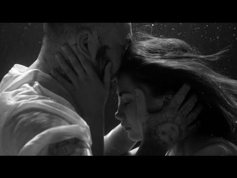 Schokk feat. Шура Кузнецова - Синие ирисы