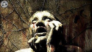 Horror Hörspiel   Der Monstermacher