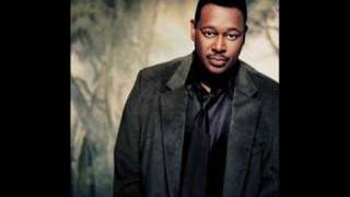 All The Woman I Need - Luther Vandross