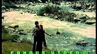 SALMA AGHA - Jahan Aaj Hum Mile Hain Yeh   - YouTube