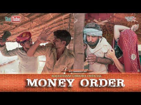mp4 Money Order, download Money Order video klip Money Order