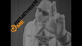 El nuevo Álbum de Hector El Father con Bad Bunny, Anuel AA y mas