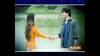 Bepannah: Zoya And Aditya Try To Start Afresh