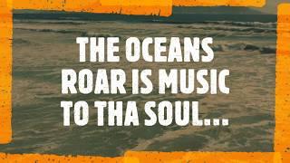 # BEACH#QUOTES