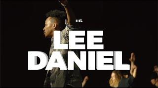 "Alex Isley   ""We'll Always Have Paris"" | Lee Daniel | Movement Lifestyle"