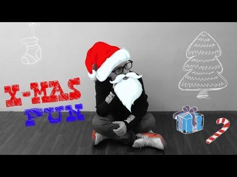 LeandroPalme's Video 133990412110 TwQaNNgnirc