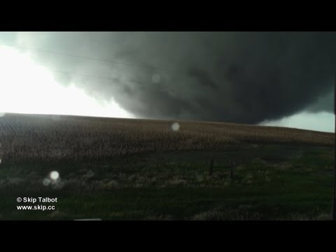 Storm Lapse Chapter 13 with Commentary: May 22, 2010
