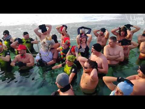 Video wie ist swetlana achtarowa abgemagert