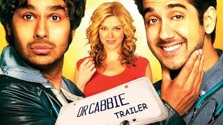 Dr. Cabbie - Official Trailer