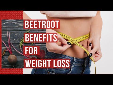Dr js pierdere în greutate