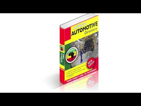 mp4 Automotive Directory, download Automotive Directory video klip Automotive Directory