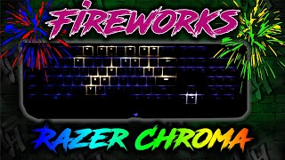 razer chroma keyboard effects download - TH-Clip