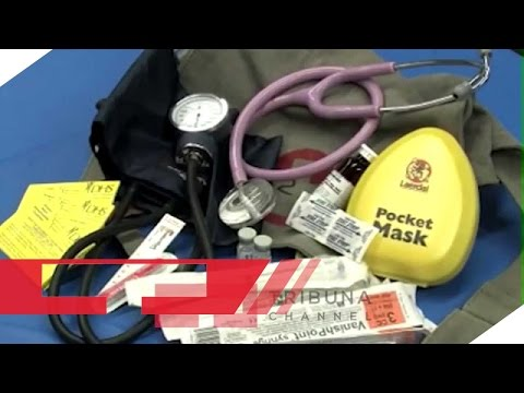 Vasodilators për hipertension dhe diabetit